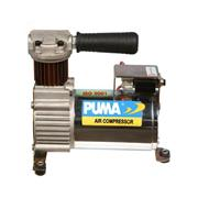 ������ DC0212V������ Air Compressors 12V ����Ѻ��Ѻö¹��